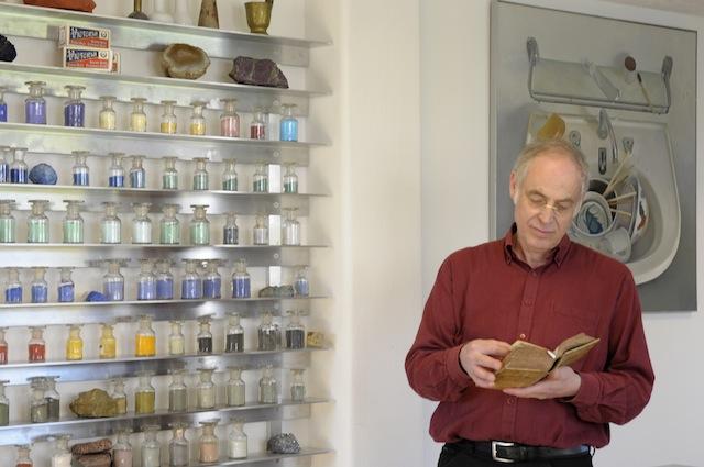 Dr Kremer München deutsche beiträge presse kremer pigmente gmbh co kg