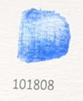 Kremer Aquarell - Bremer Blau