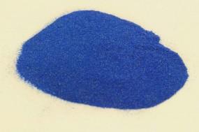 Azzurrite MP, azzurro chiaro