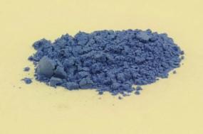 Lapis Lazuli gut