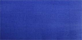 Lapis Lazuli leuchtend rein blau