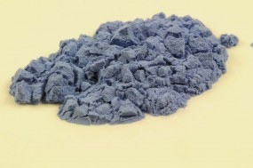 Lapis Lazuli aus Chile