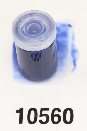 Kremer Retouching - Lapis Lazuli