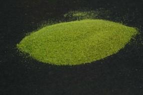 Epidot extra grünlich