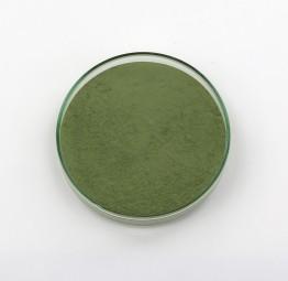 Grüner Opalit