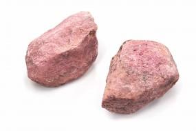 Thulit - Stone