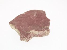 Côte d´Azur Violett - Stein