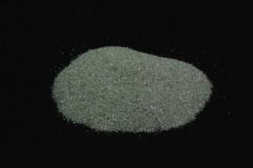 Polvere di diamante naturale, circa 140/170 µ