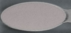 Granat Sakura-Nezumi Nr. 8