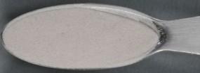 Granat Sakura-Nezumi Nr. 10