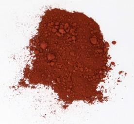 Rosso Persiano