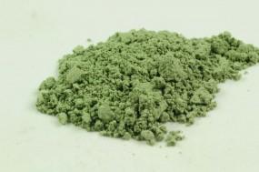 Cyprische Grüne Erde