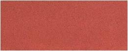 Wandfarbe - Englischrot hell