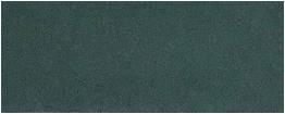 Wandfarbe - Flaschengrün