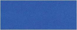 Peinture de mur - Bleu lagunaire