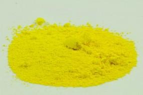 Cadmiumgelb Nr. 1 zitron