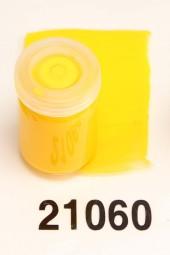 Kremer Retouchier - Cadmiumgelb Nr. 9 dunkel
