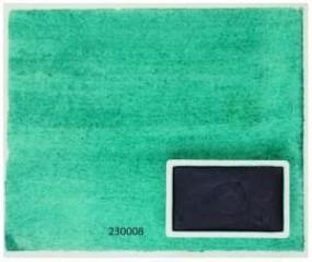 Kremer Aquarell - Heliogen® Grün