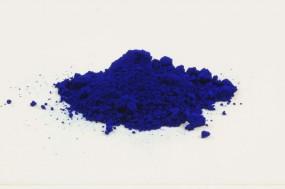 Heliogen® Blau