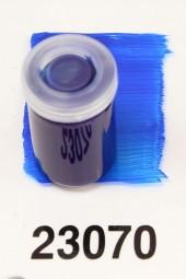 Kremer Retouchier - Heliogen® Blau rotstichig