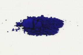 Heliogen® Blau rotstichig
