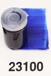 Kremer Retouchier - Anthrachinon Blau, PB 60