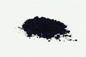 Indanthren® Blau