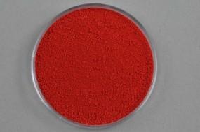 Scarlatto rosso DPP EK, PR 255