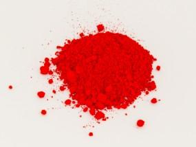DPP - Rosso