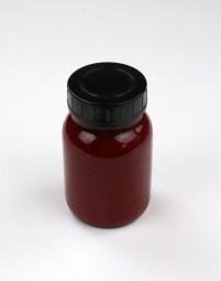 Rosso Rubino DPP TR, PR 264, in linolio