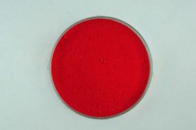 Rosso Scarlatto