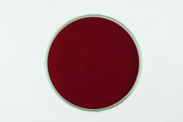 permanentrot a organische pigmente pigmente der moderne pigmente kremer pigmente gmbh. Black Bedroom Furniture Sets. Home Design Ideas