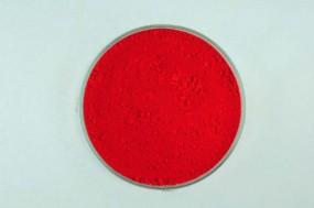 Rosso permanente FRLL