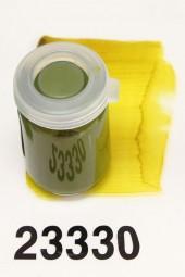 Kremer Retouchier - Irgazin® Gelb grünstichig