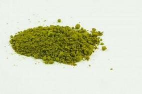 Irgazin® Gelb grünstichig