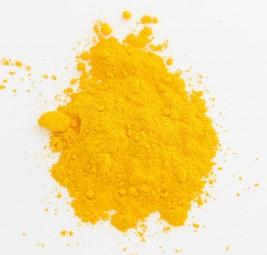 Pigment Gelb 83