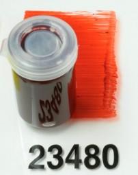 Kremer Retouching - Quinacridone Chestnut Brown, PR 206