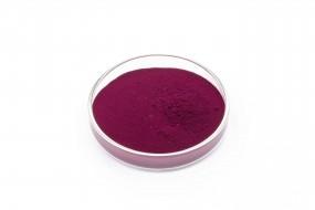 Chinacridon Violett, PV 19
