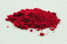 Rosso Chinacridone Magenta, PV 19