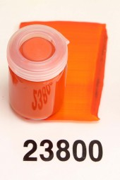 Kremer Retocare - Arancio d´isoindolo