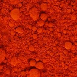 Arancio d´isoindolo