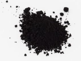 Nero di anilina