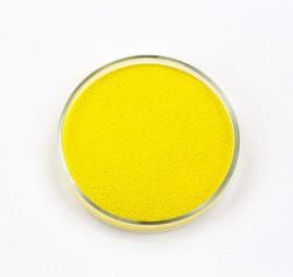 XSL Bismuth Vanadate Yellow