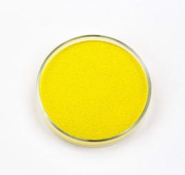 XSL Bismuth Vanadate Yellow