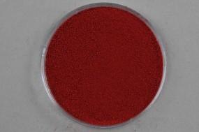 XSL Rot DPP, PR 254