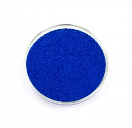 XSL Blu di cobalto