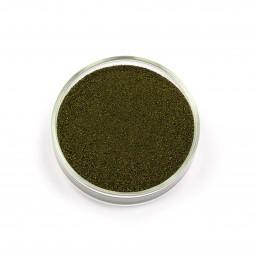 XSL Heliogen® Grün dunkel
