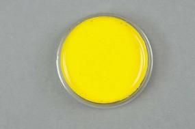 Kremer Farbteig - Wismut-Vanadat gelb