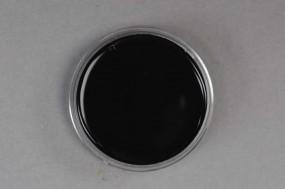 Kremer Farbteig - Eisenoxidschwarz