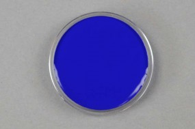 Kremer Farbteig - Ultramarinblau neu
